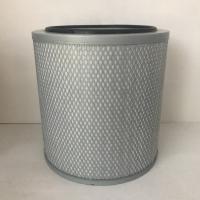 H150真空镀膜机除油烟过滤器滤芯 - 油雾滤芯生产厂家