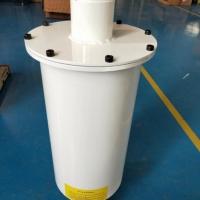 2x70真空镀膜机排烟过滤器 - 油雾滤芯生产厂家