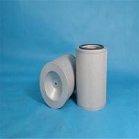 2x70真空镀膜机排油烟滤芯 - 油雾滤芯生产厂家