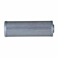 WY400×30Q2黎明液压油滤芯-支持定制液压滤芯