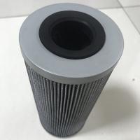 WY500×3Q2黎明液压油滤芯-支持定制液压滤芯
