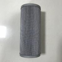 WY500×5Q2黎明液压油滤芯-支持定制液压滤芯