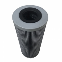 WY500×10Q2黎明液压油滤芯-支持定制液压滤芯