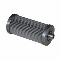 WY500×20Q2黎明液压油滤芯-支持定制液压滤芯