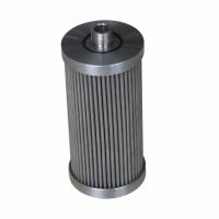 WY500×30Q2黎明液压油滤芯-支持定制液压滤芯