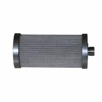 WY600×3Q2黎明液压油滤芯-支持定制液压滤芯