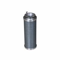 WY600×5Q2黎明液压油滤芯-支持定制液压滤芯