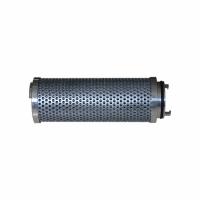 WY600×10Q2黎明液压油滤芯-支持定制液压滤芯