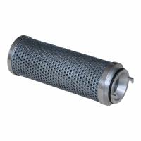 WY600×20Q2黎明液压油滤芯-支持定制液压滤芯