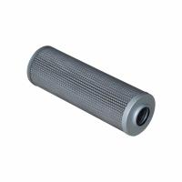 WY600×30Q2黎明液压油滤芯-支持定制液压滤芯
