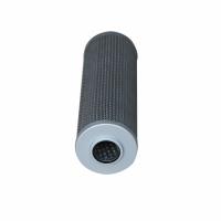 WY700×3Q2黎明液压油滤芯-支持定制液压滤芯