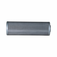 WY700×5Q2黎明液压油滤芯-支持定制液压滤芯