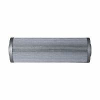 WY700×30Q2黎明液压油滤芯-支持定制液压滤芯