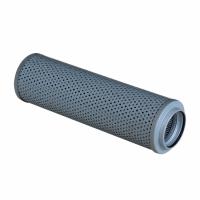 WY800×3Q2黎明液压油滤芯-支持定制液压滤芯