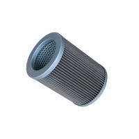 QYLX-63×30Q2黎明液压油滤芯-支持定制液压滤芯