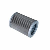 QYLX-100×20Q2黎明液压油滤芯-支持定制液压滤芯