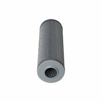 QYLX-160×5Q2黎明液压油滤芯-支持定制液压滤芯