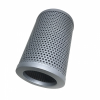 QYLX-160×30Q2黎明液压油滤芯-支持定制液压滤芯