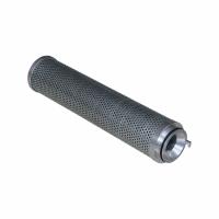 QYLX-250×10Q2黎明液压油滤芯-支持定制液压滤芯