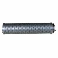 QYLX-250×20Q2黎明液压油滤芯-支持定制液压滤芯