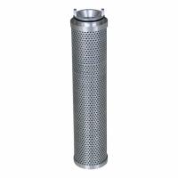 QYLX-250×30Q2黎明液压油滤芯-支持定制液压滤芯