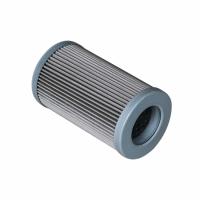 QYLX-400×3Q2黎明液压油滤芯-支持定制液压滤芯