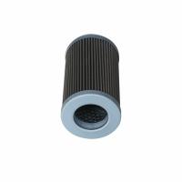 QYLX-400×5Q2黎明液压油滤芯-支持定制液压滤芯