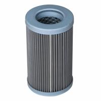 QYLX-400×10Q2黎明液压油滤芯-支持定制液压滤芯