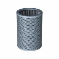 QYLX-400×20Q2黎明液压油滤芯-支持定制液压滤芯
