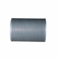 LH0660R20BN/HC液压油滤芯-黎明滤芯厂家