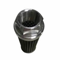LH0950R3BN/HC液压油滤芯-黎明滤芯厂家