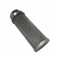 LH0950R5BN/HC液压油滤芯-黎明滤芯厂家
