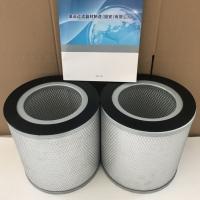 H150镀膜机滤芯 - 专业生产厂家
