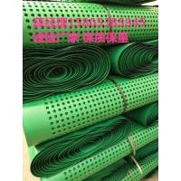 欢迎芜湖12高车库排水板(淮北20高排水板