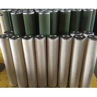 JLX-100x400聚结滤芯-聚结分离滤芯型号齐全