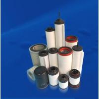 909507 - 贝克油雾分离器滤芯 - 工厂直销