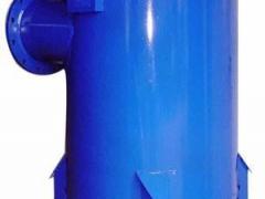 微泡排气除污装置安装注意事项