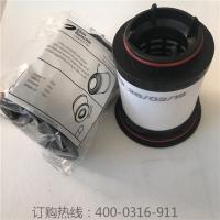 真空泵进气滤芯 - 真空泵进气过滤器【康诺制造】