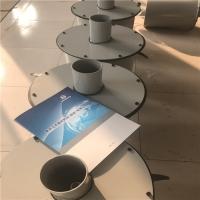 真空泵空气过滤器 - 真空泵空气滤芯【康诺制造】