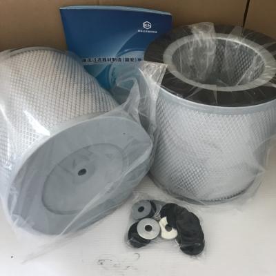 真空泵滤芯 - 优质商品厂家报价 - 河北真空泵滤芯厂
