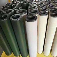 聚结滤芯 - 聚结滤芯批发 - 聚结滤芯厂家