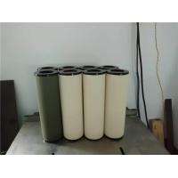 聚结滤芯 - 航空煤油过滤芯 - 聚结器脱水滤芯【康诺制造】