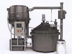 QSYF系列油水分离器