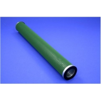 JLX-100×400聚结滤芯-油中除水滤芯厂家