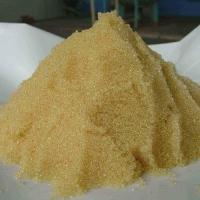 GR-MW(TK-2)沙迪克KH离子交换树脂2084914