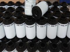 真空泵油雾过滤器维护主要有哪些方面?