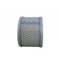 真空泵空气滤芯 - 真空泵进气滤芯 - 真空泵滤芯生产厂家