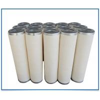 轻质燃油聚结分离滤芯 - 过滤器滤芯 - 康诺滤清器制造厂