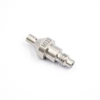 三菱MV系列导丝眼模0.15钻石眼膜 X052B627G65