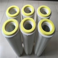 除尘器除尘滤芯 - 除尘器除尘滤芯生产厂家